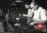 Image of Rifle manufacturing United States USA, 1918, second 22 stock footage video 65675063742