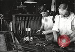 Image of Rifle manufacturing United States USA, 1918, second 26 stock footage video 65675063742