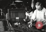 Image of Rifle manufacturing United States USA, 1918, second 27 stock footage video 65675063742