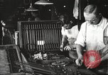 Image of Rifle manufacturing United States USA, 1918, second 28 stock footage video 65675063742