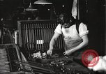 Image of Rifle manufacturing United States USA, 1918, second 30 stock footage video 65675063742