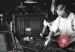 Image of Rifle manufacturing United States USA, 1918, second 33 stock footage video 65675063742