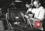 Image of Rifle manufacturing United States USA, 1918, second 39 stock footage video 65675063742