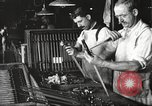 Image of Rifle manufacturing United States USA, 1918, second 40 stock footage video 65675063742