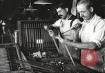 Image of Rifle manufacturing United States USA, 1918, second 41 stock footage video 65675063742