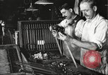 Image of Rifle manufacturing United States USA, 1918, second 42 stock footage video 65675063742