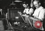 Image of Rifle manufacturing United States USA, 1918, second 44 stock footage video 65675063742