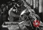 Image of Rifle manufacturing United States USA, 1918, second 49 stock footage video 65675063742