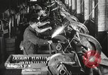 Image of Rifle manufacturing United States USA, 1918, second 50 stock footage video 65675063742