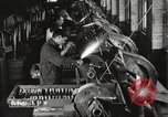 Image of Rifle manufacturing United States USA, 1918, second 54 stock footage video 65675063742