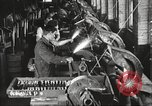 Image of Rifle manufacturing United States USA, 1918, second 55 stock footage video 65675063742