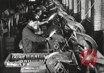 Image of Rifle manufacturing United States USA, 1918, second 58 stock footage video 65675063742