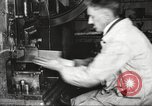 Image of Manufacture of Browning Automatic Rifles in the U.S. New Haven Connecticut. United States USA, 1918, second 32 stock footage video 65675063744