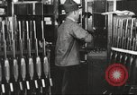 Image of Winchester Repeating Arms Company New Haven Connecticut USA, 1918, second 53 stock footage video 65675063745
