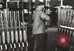 Image of Winchester Repeating Arms Company New Haven Connecticut USA, 1918, second 56 stock footage video 65675063745