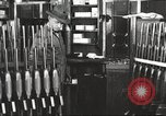 Image of Winchester Repeating Arms Company New Haven Connecticut USA, 1918, second 57 stock footage video 65675063745