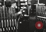 Image of Winchester Repeating Arms Company New Haven Connecticut USA, 1918, second 58 stock footage video 65675063745