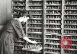 Image of Gun manufacturing United States USA, 1918, second 17 stock footage video 65675063747