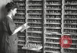 Image of Gun manufacturing United States USA, 1918, second 19 stock footage video 65675063747