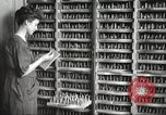 Image of Gun manufacturing United States USA, 1918, second 20 stock footage video 65675063747