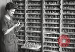 Image of Gun manufacturing United States USA, 1918, second 21 stock footage video 65675063747