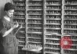 Image of Gun manufacturing United States USA, 1918, second 22 stock footage video 65675063747