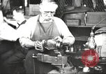 Image of Gun manufacturing United States USA, 1918, second 27 stock footage video 65675063747