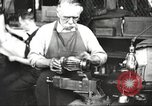 Image of Gun manufacturing United States USA, 1918, second 28 stock footage video 65675063747