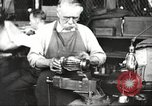 Image of Gun manufacturing United States USA, 1918, second 29 stock footage video 65675063747