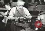 Image of Gun manufacturing United States USA, 1918, second 31 stock footage video 65675063747