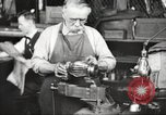 Image of Gun manufacturing United States USA, 1918, second 32 stock footage video 65675063747