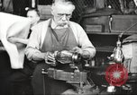 Image of Gun manufacturing United States USA, 1918, second 34 stock footage video 65675063747