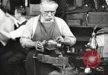 Image of Gun manufacturing United States USA, 1918, second 35 stock footage video 65675063747
