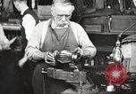Image of Gun manufacturing United States USA, 1918, second 37 stock footage video 65675063747