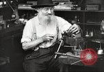 Image of Gun manufacturing United States USA, 1918, second 42 stock footage video 65675063747