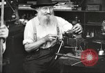 Image of Gun manufacturing United States USA, 1918, second 43 stock footage video 65675063747
