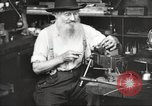 Image of Gun manufacturing United States USA, 1918, second 49 stock footage video 65675063747