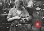 Image of Gun manufacturing United States USA, 1918, second 52 stock footage video 65675063747