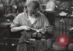 Image of Gun manufacturing United States USA, 1918, second 54 stock footage video 65675063747