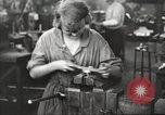 Image of Gun manufacturing United States USA, 1918, second 55 stock footage video 65675063747