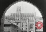 Image of Westpoint Army Cadets New York United States USA, 1914, second 21 stock footage video 65675063748