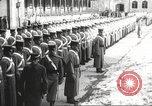 Image of Westpoint Army Cadets New York United States USA, 1914, second 24 stock footage video 65675063748