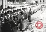 Image of Westpoint Army Cadets New York United States USA, 1914, second 25 stock footage video 65675063748