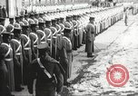 Image of Westpoint Army Cadets New York United States USA, 1914, second 26 stock footage video 65675063748