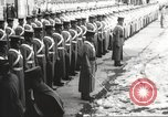 Image of Westpoint Army Cadets New York United States USA, 1914, second 27 stock footage video 65675063748