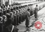Image of Westpoint Army Cadets New York United States USA, 1914, second 28 stock footage video 65675063748