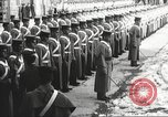 Image of Westpoint Army Cadets New York United States USA, 1914, second 29 stock footage video 65675063748