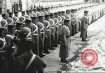 Image of Westpoint Army Cadets New York United States USA, 1914, second 30 stock footage video 65675063748