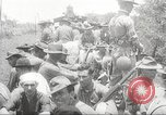 Image of United States Army training United States USA, 1914, second 2 stock footage video 65675063749