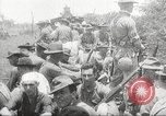 Image of United States Army training United States USA, 1914, second 3 stock footage video 65675063749